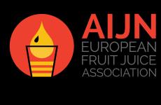 AIJN-Logo-Transparent