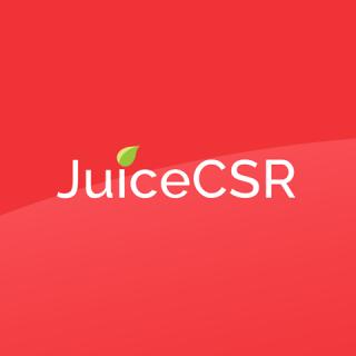 juiceCSR-conference
