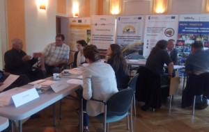 CSR Training for the Polish apple processing sector