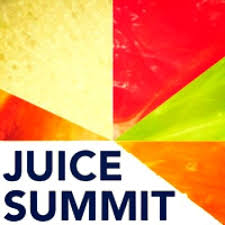 JuiceSummit