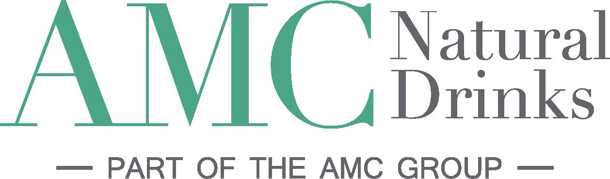 AMC Group