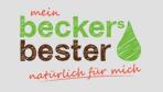 Becker Bester