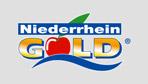 Niederrheim Gold